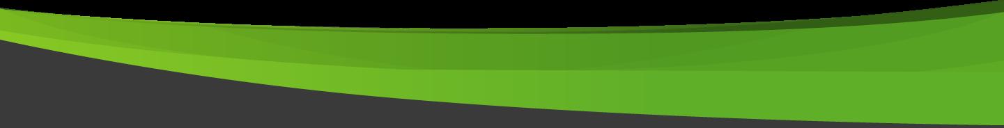 barra-verde